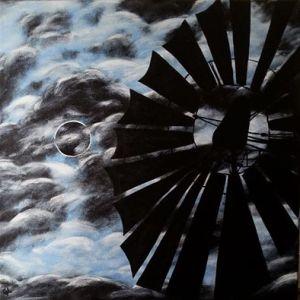 Eclipse #1