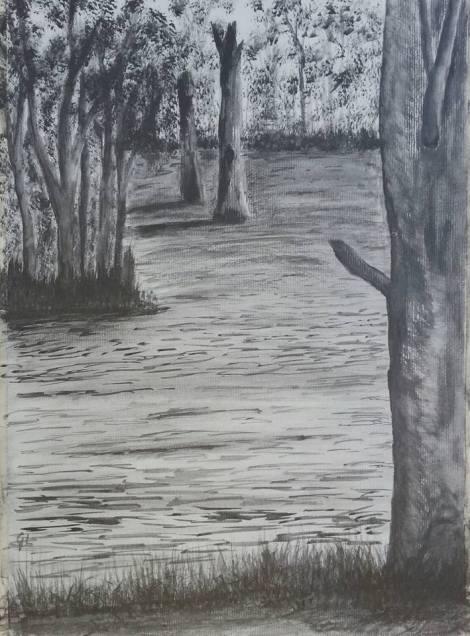 River #2