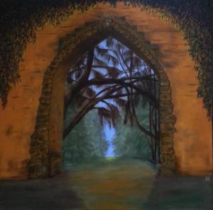 Sooz Arch